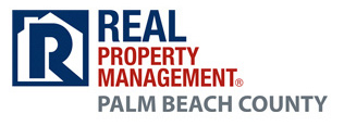 Real Property Management West Palm Beach