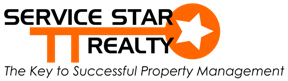 Service Star Realty Testimonial