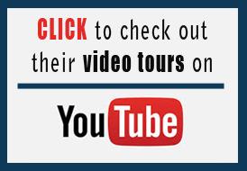 rpm-houston-youtube