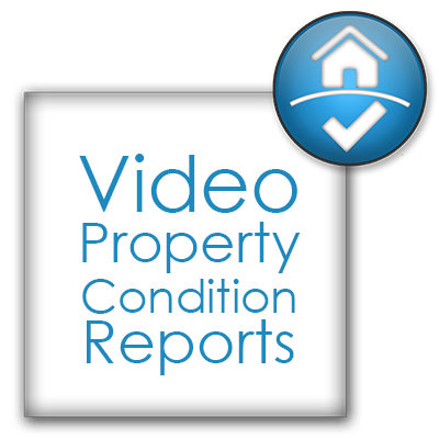 Property Condition Reports Australia