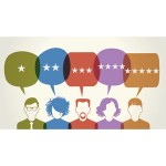 New Ways to Get Google Reviews for Property Managers