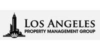 Los Angeles Property Management Group