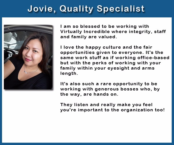 Jovie-testimonial