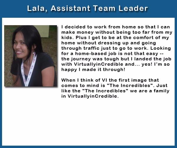 lala-testimonial-3