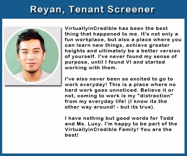 reyan-testimonial