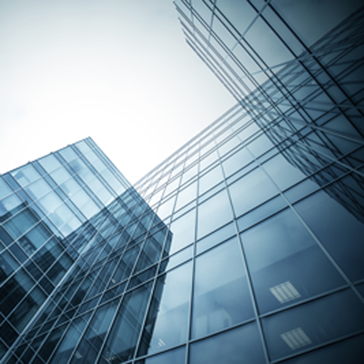 Leasing Line Service for Property Managers