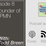 Todd Breen Interviewed on the Property Management Mastermind Show