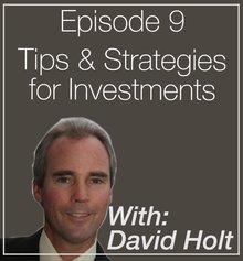 David Holt