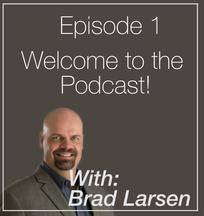 Brad Larsen