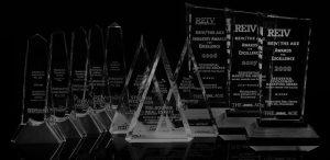 Melbourne Real Estate Awards