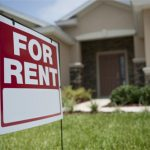 Three Ways to Prepare for Leasing Season