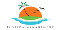Florida Management and Consulting Group