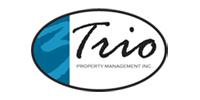 Trio PM