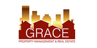Grace Property Management & Real Estate