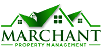 Marchant Property Management