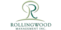 Rollingwood Management Inc