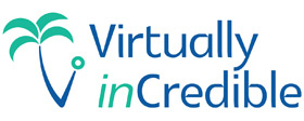 Property Management Outsourcing and Video SEO services