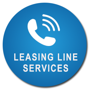 Leasing Line Services Property Management
