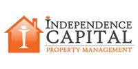 Independence Capital Inc.