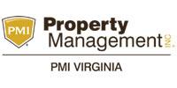 PMI Virginia