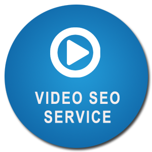 Video SEO services
