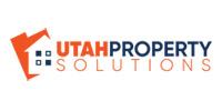 Utah property solutions logo