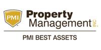 PMI Best Assets