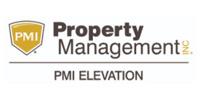 PMI Elevation
