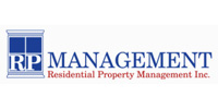 R.P. Management Inc