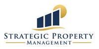 Strategic Property Management, Inc