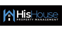 His House Property Management