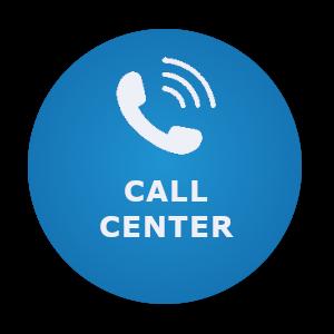 Property Management Call Center