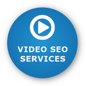 Video SEO services for property management companies
